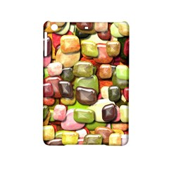 Stones 001 Ipad Mini 2 Hardshell Cases
