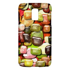 Stones 001 Galaxy S5 Mini