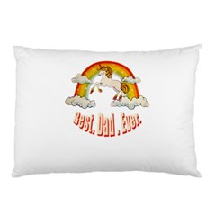 Best  Dad  Ever  Pillow Cases by redcow