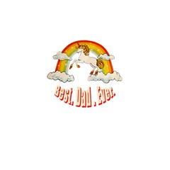 Best  Dad  Ever Shower Curtain 60  X 72  (medium)  by redcow