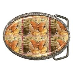 Butterflies Belt Buckles by TheWowFactor
