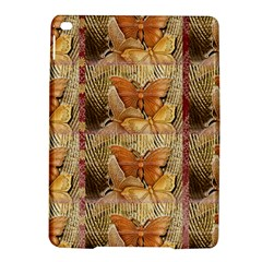Butterflies Ipad Air 2 Hardshell Cases by TheWowFactor