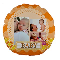 Baby By Baby Front