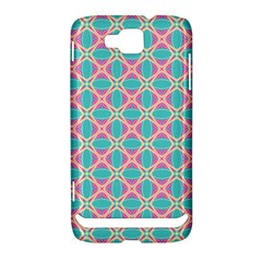 Cute Pretty Elegant Pattern Samsung Ativ S i8750 Hardshell Case by creativemom