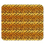 Just Tiger blankets Double Sided Flano Blanket (Small)