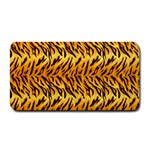 Just Tiger Barmats Medium Bar Mat