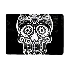 Skull Ipad Mini 2 Flip Cases by ImpressiveMoments