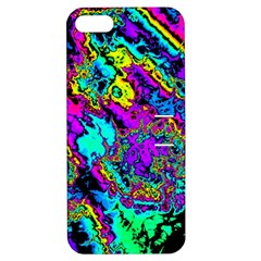 Powerfractal 2 Apple Iphone 5 Hardshell Case With Stand by ImpressiveMoments