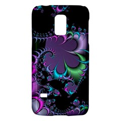 Fractal Dream Galaxy S5 Mini by ImpressiveMoments