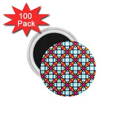 Pattern 1284 1 75  Magnets (100 Pack)  by creativemom