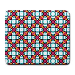 Pattern 1284 Large Mousepads by creativemom
