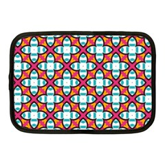 Pattern 1284 Netbook Case (medium)  by creativemom