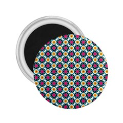 Pattern 1282 2 25  Magnets by creativemom