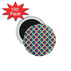 Pattern 1282 1 75  Magnets (100 Pack)  by creativemom