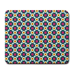 Pattern 1282 Large Mousepads by creativemom