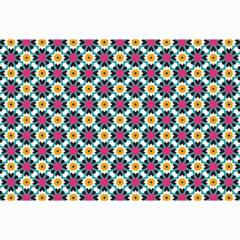 Pattern 1282 Collage 12  X 18
