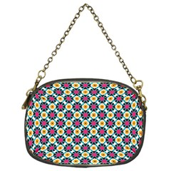 Pattern 1282 Chain Purses (one Side)  by creativemom
