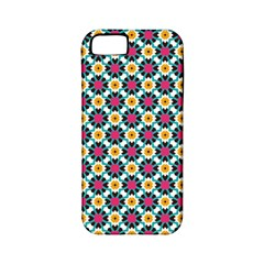 Pattern 1282 Apple Iphone 5 Classic Hardshell Case (pc+silicone) by creativemom
