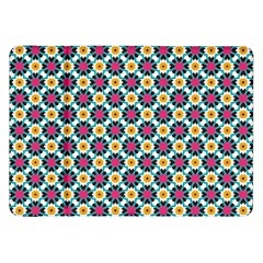 Pattern 1282 Samsung Galaxy Tab 8 9  P7300 Flip Case by creativemom