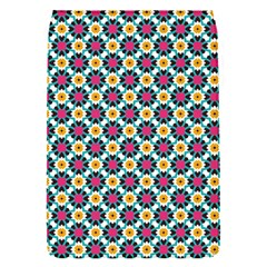 Pattern 1282 Flap Covers (s)  by creativemom