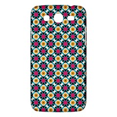 Pattern 1282 Samsung Galaxy Mega 5 8 I9152 Hardshell Case  by creativemom