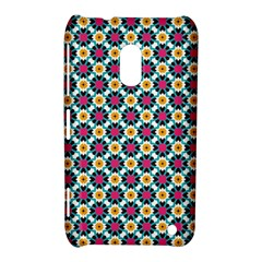 Pattern 1282 Nokia Lumia 620 by creativemom