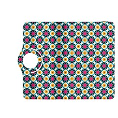 Pattern 1282 Kindle Fire Hdx 8 9  Flip 360 Case by creativemom