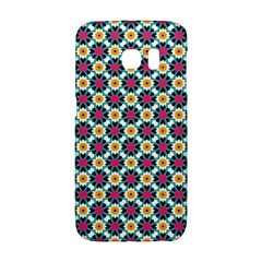 Pattern 1282 Galaxy S6 Edge by creativemom
