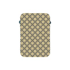 Cute Pretty Elegant Pattern Apple Ipad Mini Protective Soft Cases by creativemom