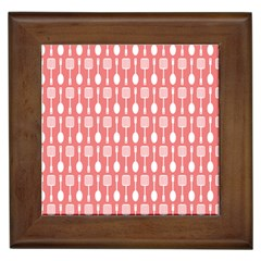 Pattern 509 Framed Tiles by creativemom