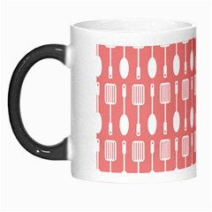 Pattern 509 Morph Mugs by creativemom