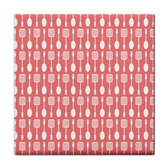 Pattern 509 Face Towel by creativemom