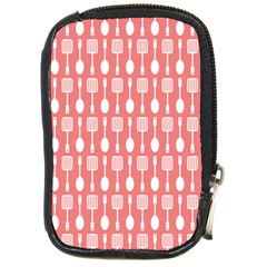Pattern 509 Compact Camera Cases by creativemom