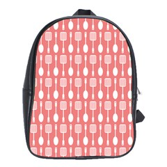 Pattern 509 School Bags(large)  by creativemom