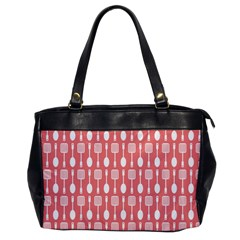 Pattern 509 Office Handbags by creativemom