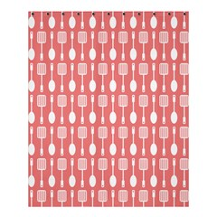 Pattern 509 Shower Curtain 60  X 72  (medium)  by creativemom