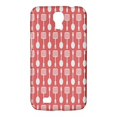 Pattern 509 Samsung Galaxy Mega 6 3  I9200 Hardshell Case by creativemom