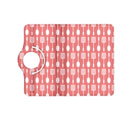Pattern 509 Kindle Fire Hd (2013) Flip 360 Case by creativemom