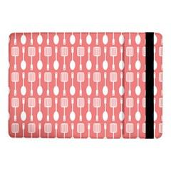 Pattern 509 Samsung Galaxy Tab Pro 10 1  Flip Case by creativemom