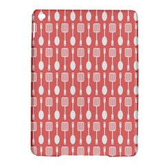 Pattern 509 Ipad Air 2 Hardshell Cases by creativemom