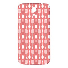 Pattern 509 Samsung Galaxy Mega I9200 Hardshell Back Case by creativemom