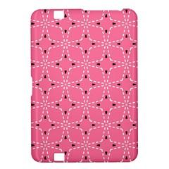 Cute Pretty Elegant Pattern Kindle Fire Hd 8 9  by creativemom