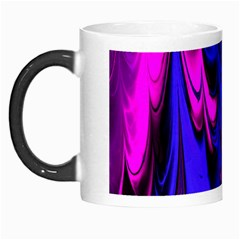 Fractal Marbled 13 Morph Mugs by ImpressiveMoments