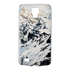 Snowmountain Galaxy S4 Active