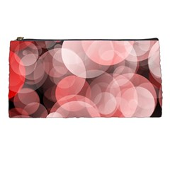 Modern Bokeh 10 Pencil Cases by ImpressiveMoments