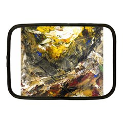 Surreal Netbook Case (medium)  by timelessartoncanvas