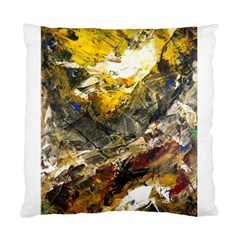 Surreal Standard Cushion Cases (two Sides)  by timelessartoncanvas