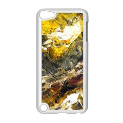 Surreal Apple Ipod Touch 5 Case (white)