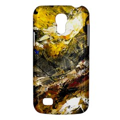 Surreal Galaxy S4 Mini by timelessartoncanvas