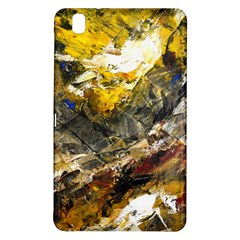 Surreal Samsung Galaxy Tab Pro 8 4 Hardshell Case by timelessartoncanvas